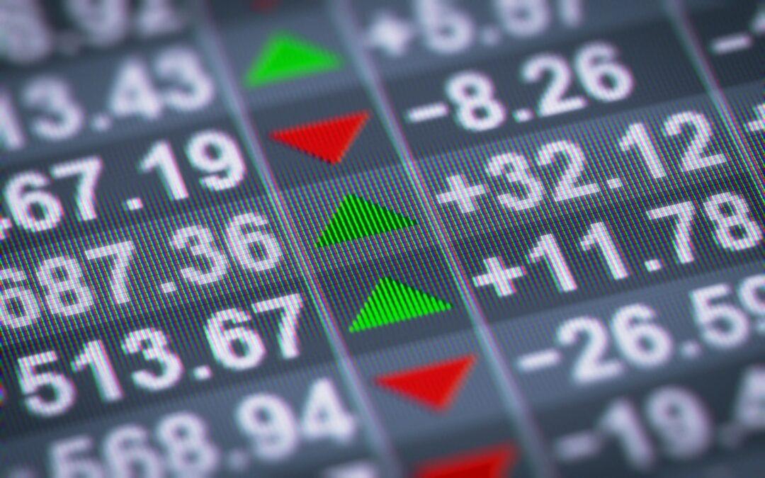 NioCorp Developments Responds to Market Activity