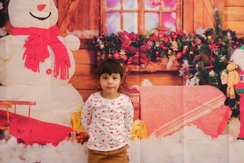 holiday-celebration-2019-26