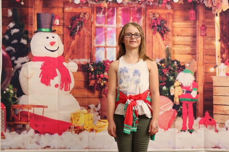 holiday-celebration-2019-41