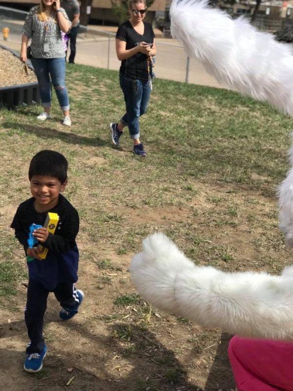 sensory-friendly-eggstravaganza-2019-6