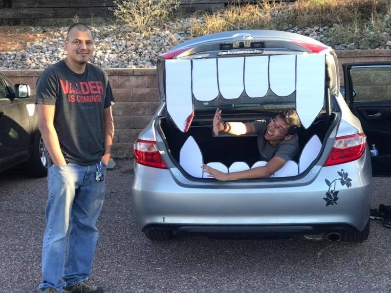 sensory-friendly-trunk-or-treat-2019-10