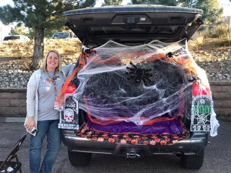sensory-friendly-trunk-or-treat-2019-17