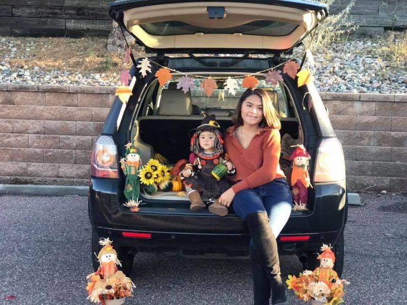 sensory-friendly-trunk-or-treat-2019-3