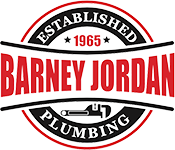 Barney Jordan Plumbing