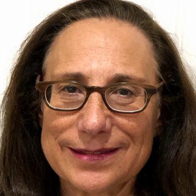 Joan Liman, MD, MPH