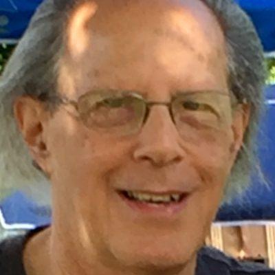 Richard Lippman