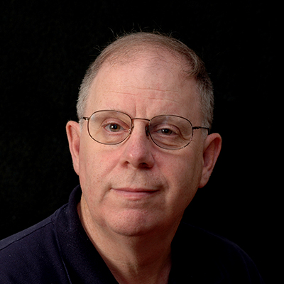 Dr. Stephen Umans
