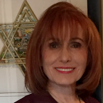 Susan Papp Lippman