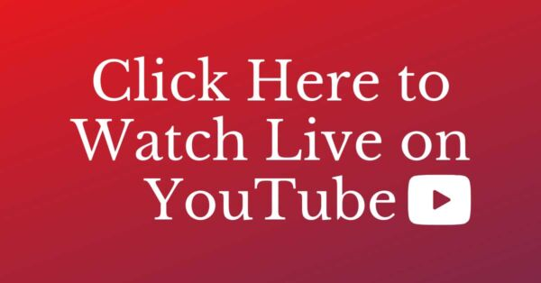 Watch Live on YouTube
