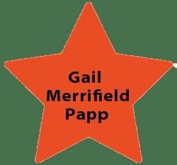 Gail Merrifield Papp