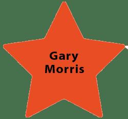 Gary Morris