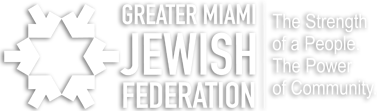 jewish miami federation support surfside building collapse