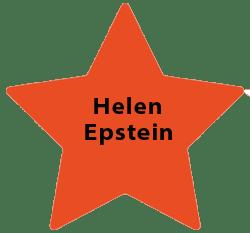 Helen Epstein