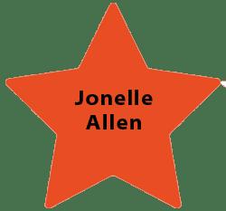 Jonelle Allen