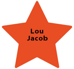Lou Jacob