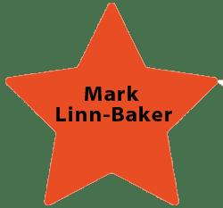Mark Linn-Baker