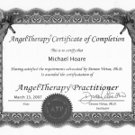 Angel-Therapy-Certificate-150x150