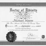 Doctorate-Certificate-150x150