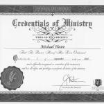Ordination-Certificate-150x150