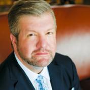 J. David Holcomb, MD