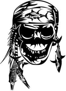 WickedWatersSKULL LOGO no guns [Converted]