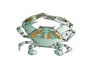 BCrab