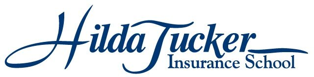 Orlando Insurance School by Hilda Tucker