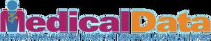 iMedicalData, LLC