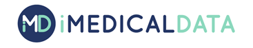 iMedicalData, LLC Logo