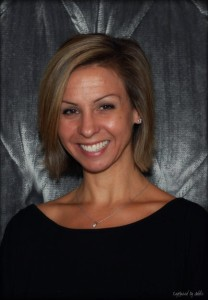 Lori Van Lenten - Founding Artistic Director