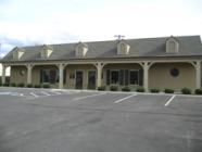 Fountain City Office