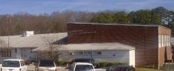 Oak Ridge Office