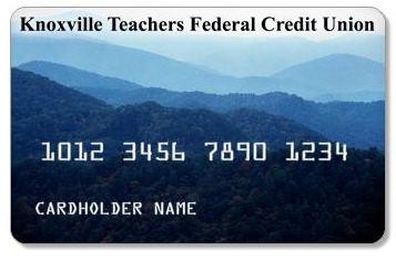 ATM Card