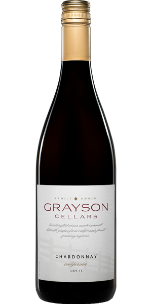 grayson_cellars_chard_mv_750