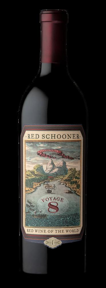 red-schooner-voyage-8-bottle-150dpi-1581791902406