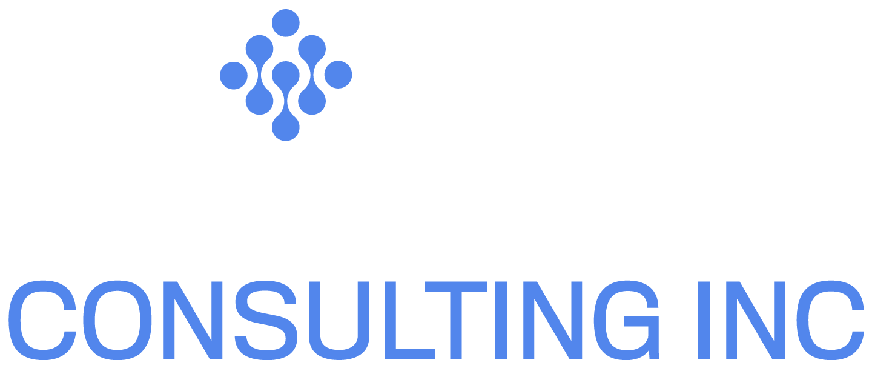 AxE-IT-Logo-RV1-Dark.png