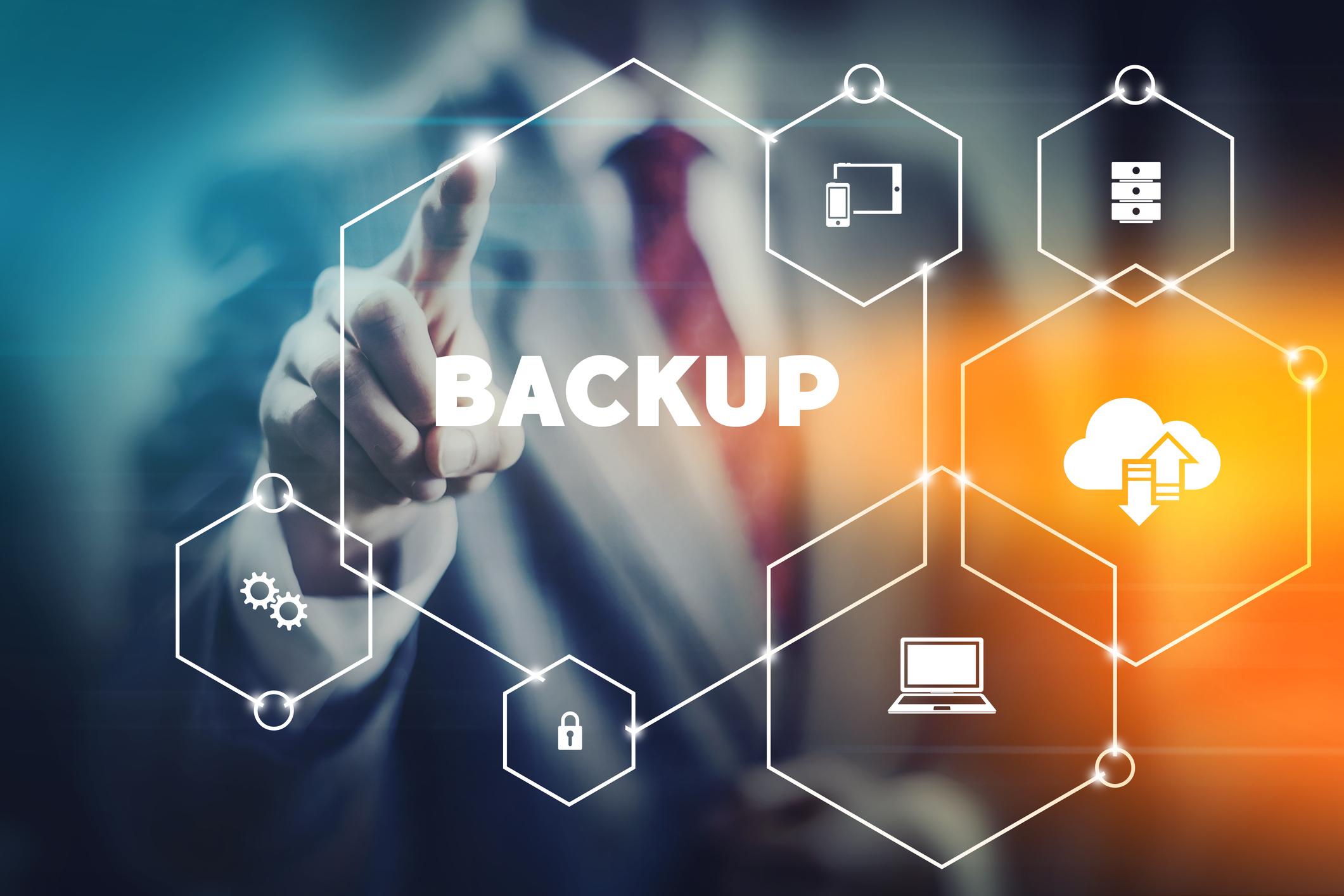 backup-solution-concept-illustration.jpg