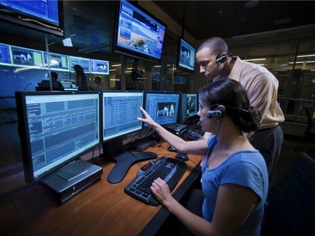 cybersecurity-technology-Reuters-640x480-1.jpg