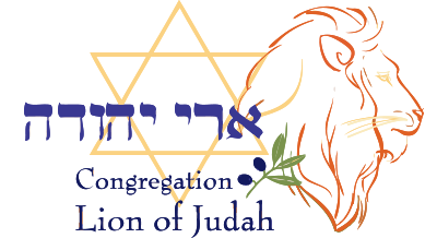 Congregation Lion of Judah
