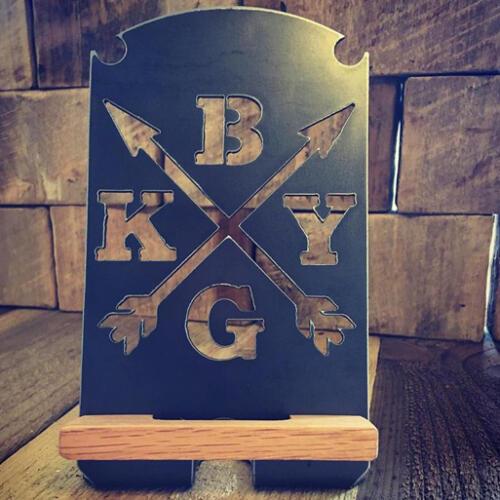 BGKY-Cell-Phone-Holder