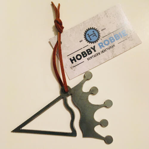 HR-Ornament
