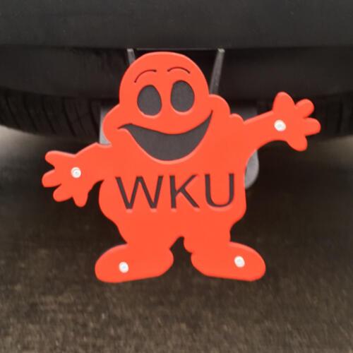WKU Products