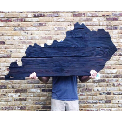 Wooden-KY