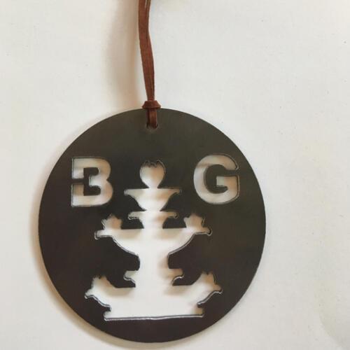 bg-ornament