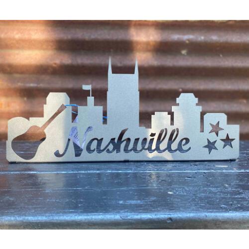 nashville-city-line