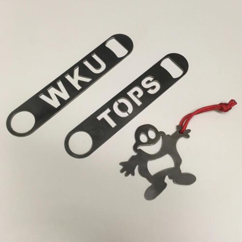 wku-bottle-openers