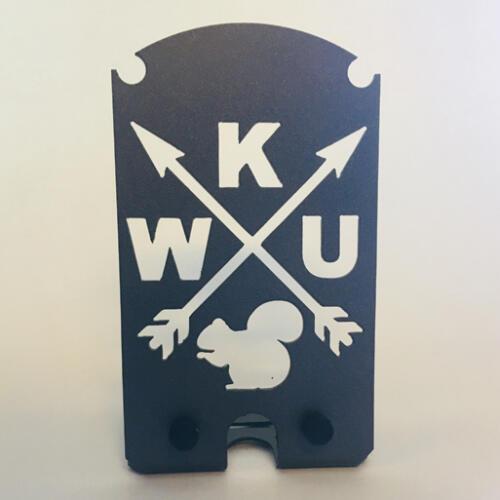 wku-cell-phone-holder2