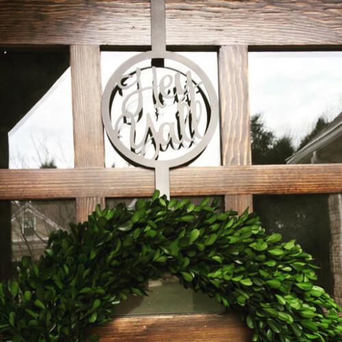 wreath-hanger2
