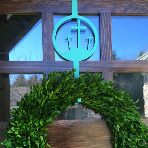wreath-hanger4