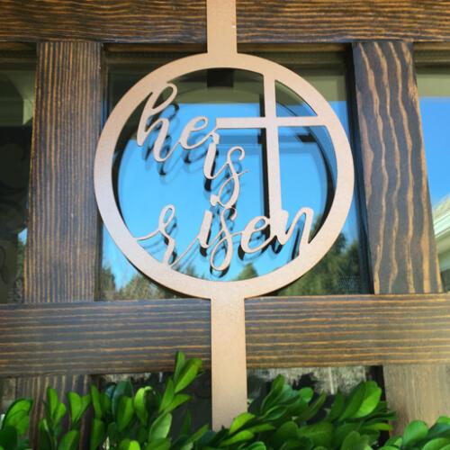 wreath-hanger5
